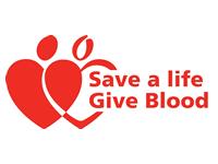 Blood Donation Weybridge Surrey