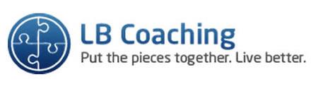 LB Coaching Natalie Ekberg