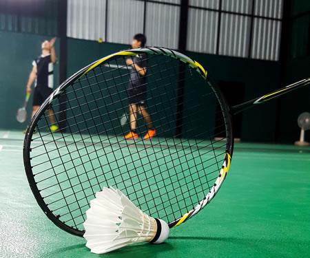 Weybridge Sports and Fitness - Includes Yoga Classes, Golf, Football and Badminton Clubs in Elmbridge Surrey