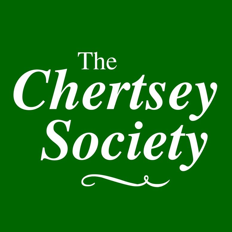 The Chertsey Society