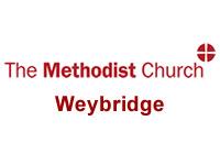 Weybridge Methodist Church