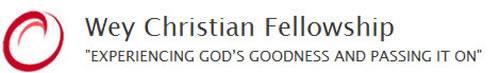 Wey Christian Fellowship