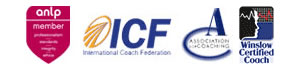 career-coaching=qualifications-organisations