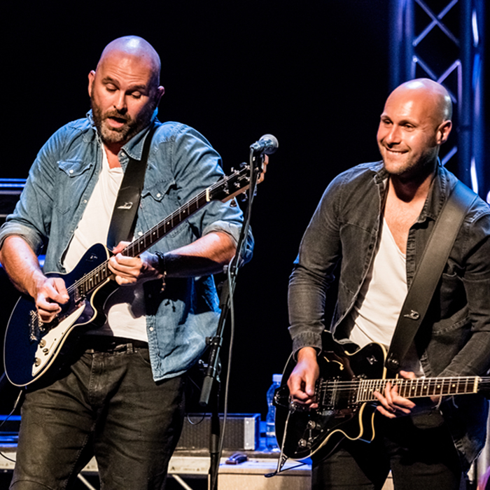 Illegal Eagles Concert Tour includes GLive Guildford Surrey and New Victoria Theatre Woking