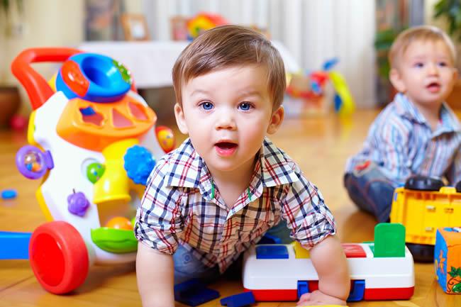 Baby Toddler Play Groups Weybridge Elmbridge Surrey