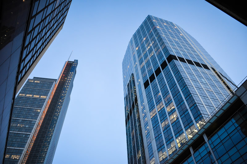 Commercial Property Sales and Leases - Legal Services
