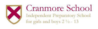 Cranmore School - Independent Prep School for Boys and Girls - West Horsley Surrey