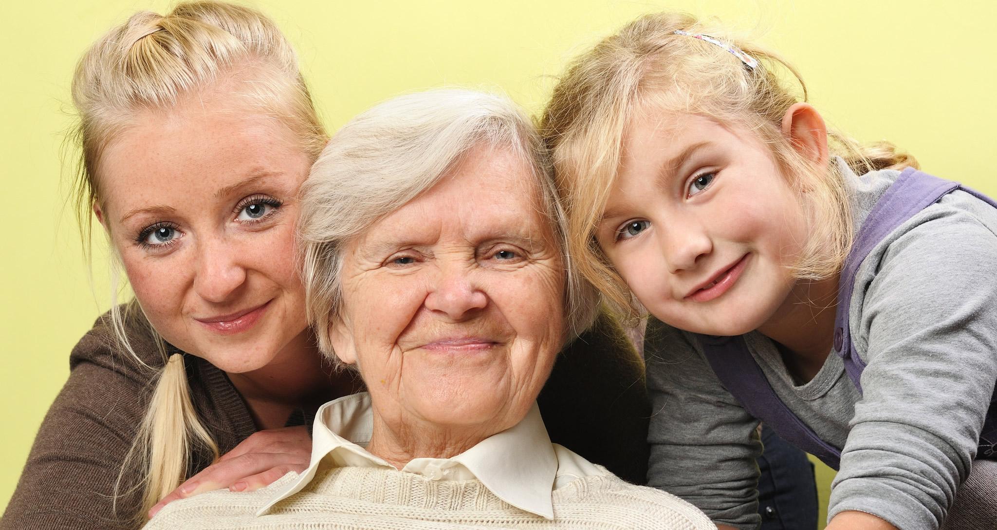 Dementia Action Alliance Weybridge Surrey