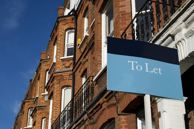 Estate Agents - Sales and Lettings