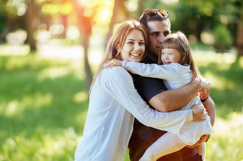 Family Law Trusts Wills and Inheritance Tax Legal Services by Weybridge Surrey Solicitors Guillaumes