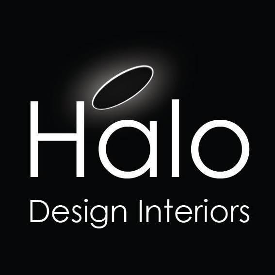 Halo Design Interiors - Weybridge Interior Design Business
