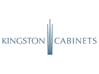 Kingston Cabinets and Radiator Covers Surrey