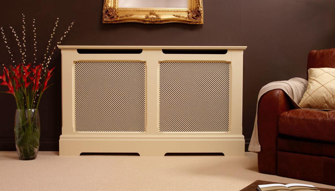 Kingston Radiator Cabinets Surrey