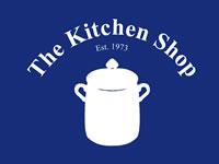 Kitchen Shop in Weybridge Surrey - Equipment utensils gadgets and gifts
