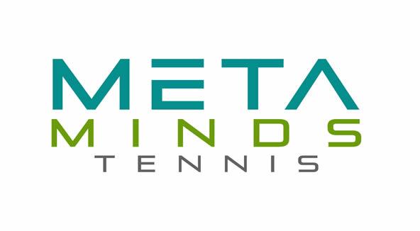 Meta Minds Tennis Surrey