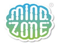 Mind Zone Tennis Coaching for Children
