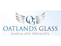 Based in Oatlands Village, between Weybridge and Walton on Thames, Oatlands Glass specialise in Windows Doors & Conservatories and Glass & Glazing.