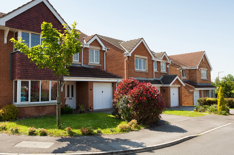 Conveyancing and other Property Legal Services Weybridge Surrey