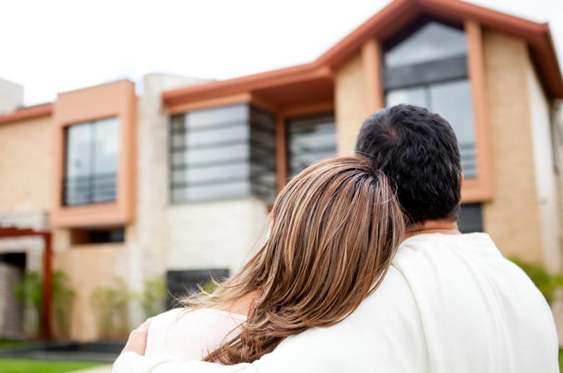 Property Purchase - Conveyancing Legal Services - Weybridge Surrey