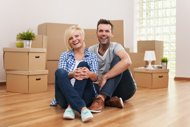Removal Financial and Legal Services