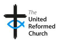 United Reformed Church Weybridge Surrey