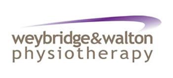 Weybridge and Walton Physiotherapy