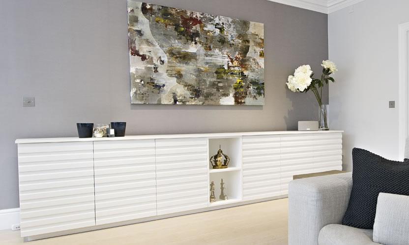 Bespoke Furniture Cobham Surrey