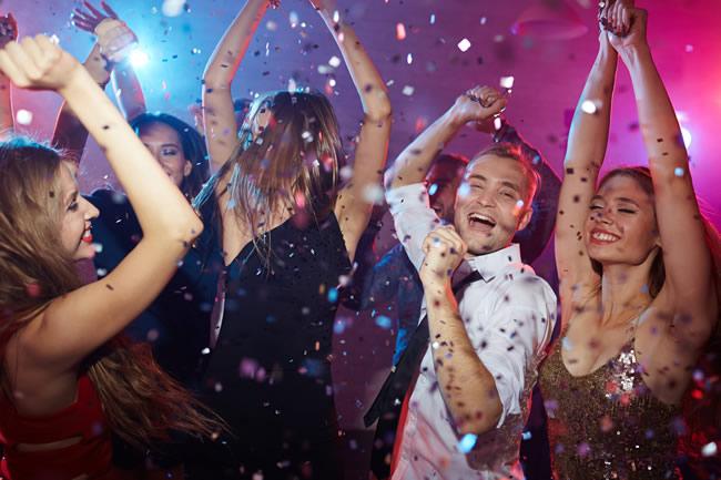 Events Parties Disco Hire Karaoke in Weybridge Elmbridge Surrey