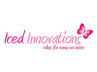 Iced Innovations - Cakes for Every Occasion