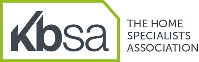 KBSA - Homes Specialists Association