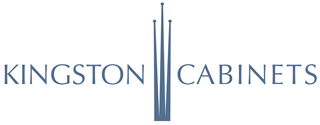 Kingston Cabinets
