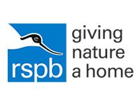 RSPB North West Surrey Group