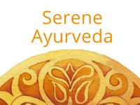 Serene Ayurveda – Ayurvedic Massage & Therapies