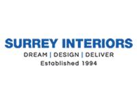 Surrey Interiors