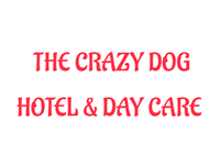 The Crazy Dog Hotel & Day Care