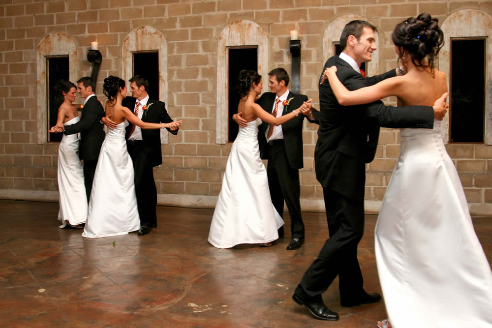 Wedding Dance Classes - First Dance Tuition by Esher Surrey Ballroom Dancing Instructor