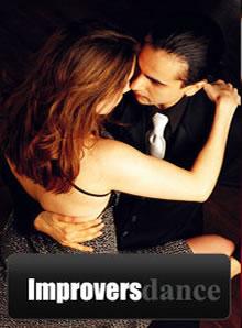 Improvers Dance Classes in Esher & Cobham
