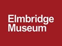 Elmbridge Museum