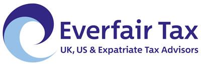 Everfair Tax - Taxation Services in Weybridge Surrey - UK US and Expatriate Tax Advisors