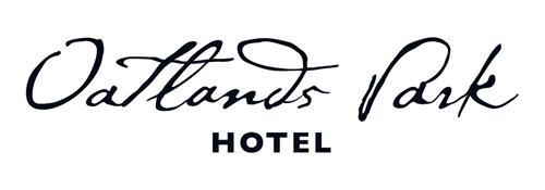 Oatlands Park Hotel in Weybridge, Surrey