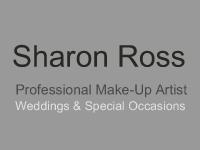 Sharon Ross Wedding Make-up Artist Laleham near Shepperton