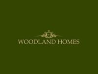 Woodland Homes Rowtown Surrey - New Homes Builders - Woodlands Construction Ltd